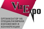viaExpo