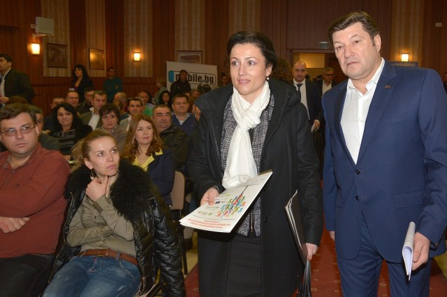 Taneva-Varna