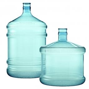greif-bottles