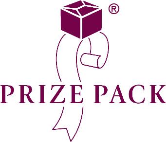 PrizePack_Logo copy