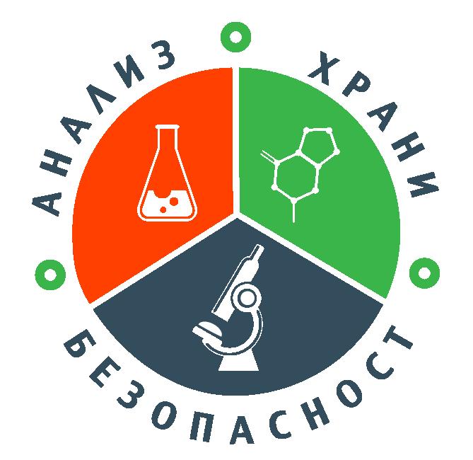 plovdiv-circle-logo