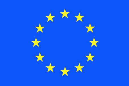 EC-logo copy
