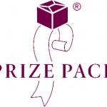 PrizePack_LogoP