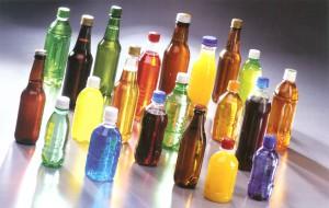 Soft-Bottles