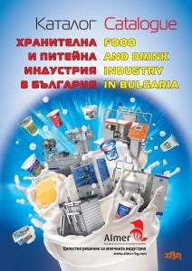 katalog 2019 korici1-4.indd