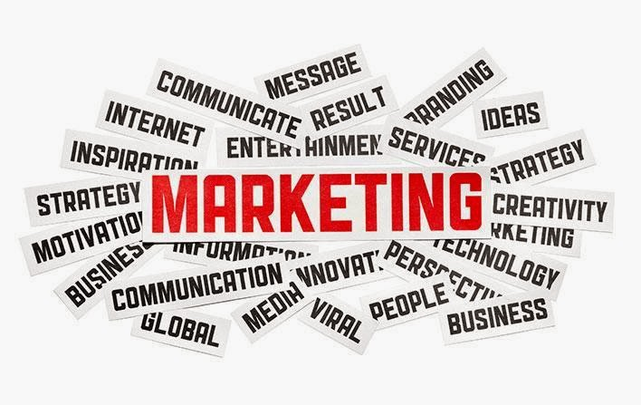 professionals_marketing_managers