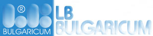 lbbulgaricum_29