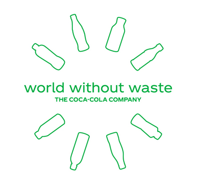 World-Without-Waste-Logo