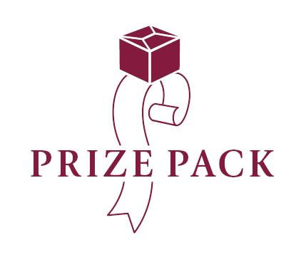 Logo-Priz-Pack