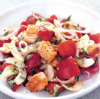 salad-it