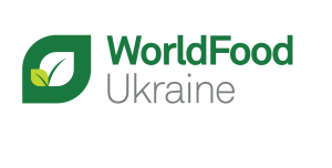 WFOOD Ukraine_2015_new LOGO_BLANK-01