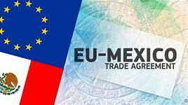 EU-MEXICO