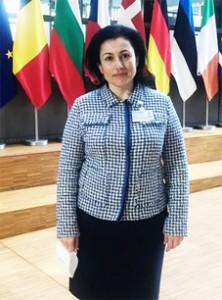 Taneva-EU